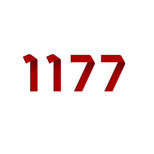1177 råd om vård dygnet runt på webben och telefon