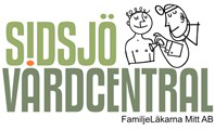 sidsjovc-mailbild