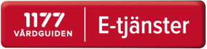 fd Mina Vårdkontakter